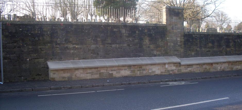 ace-builders-holmston-road-41